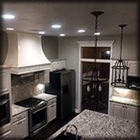 Homepage kitchen 1