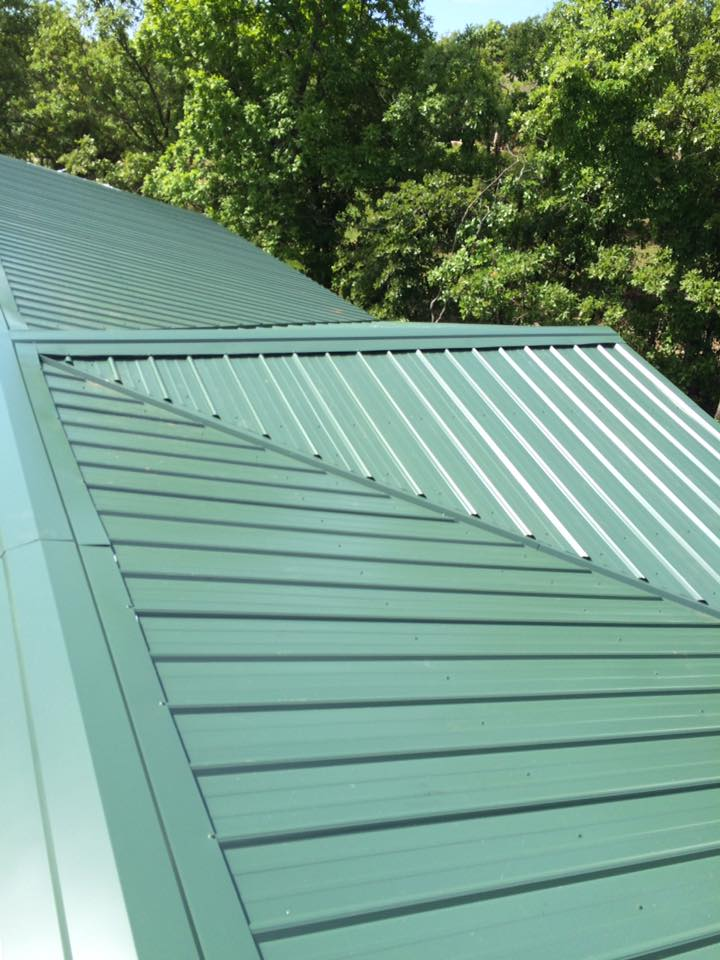Metal Roofing metal roofing Metal Roofing 13174086 1263340220343112 1113222806765094406 n