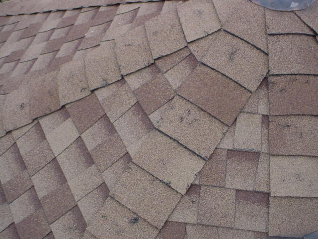 hail damage residential roofing residential roofing Residential Roofing Hail Damage