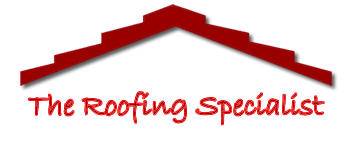TRS: The Roofing Specialist